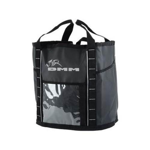DMM 45 L Transit Rope Bag