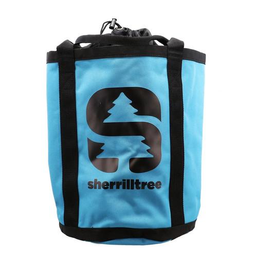 Sherrilltree Simple Rope Bag
