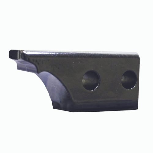 "GEN-Y GH-0162 32k LB Replacement Pintle Lock 2-1/2"""