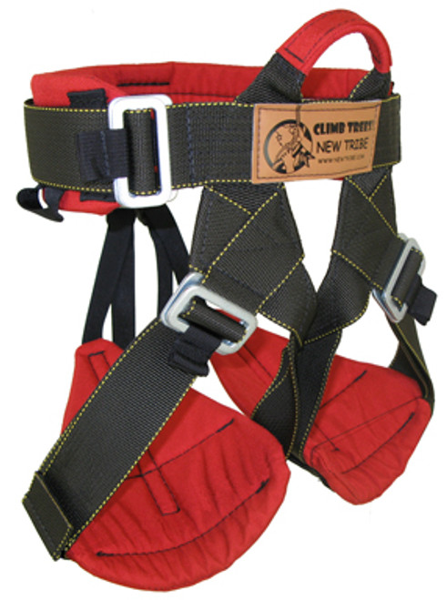 New Tribe TWIST, Harness for KIDS