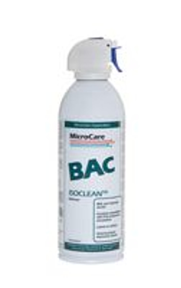 MicroCare IsoClean IPA General Purpose Electronics Cleaner, 16 oz. Pump Spray