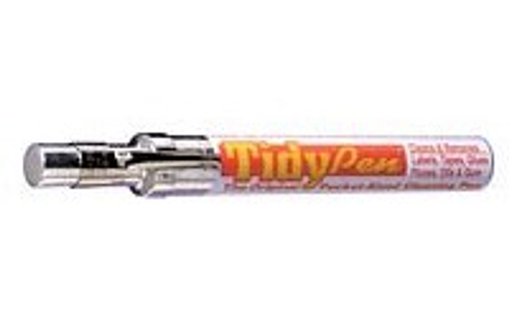 MicroCare TidyPen Pocket-Sized Cleaning Pen, 14ml Pen, 10 boxes per case