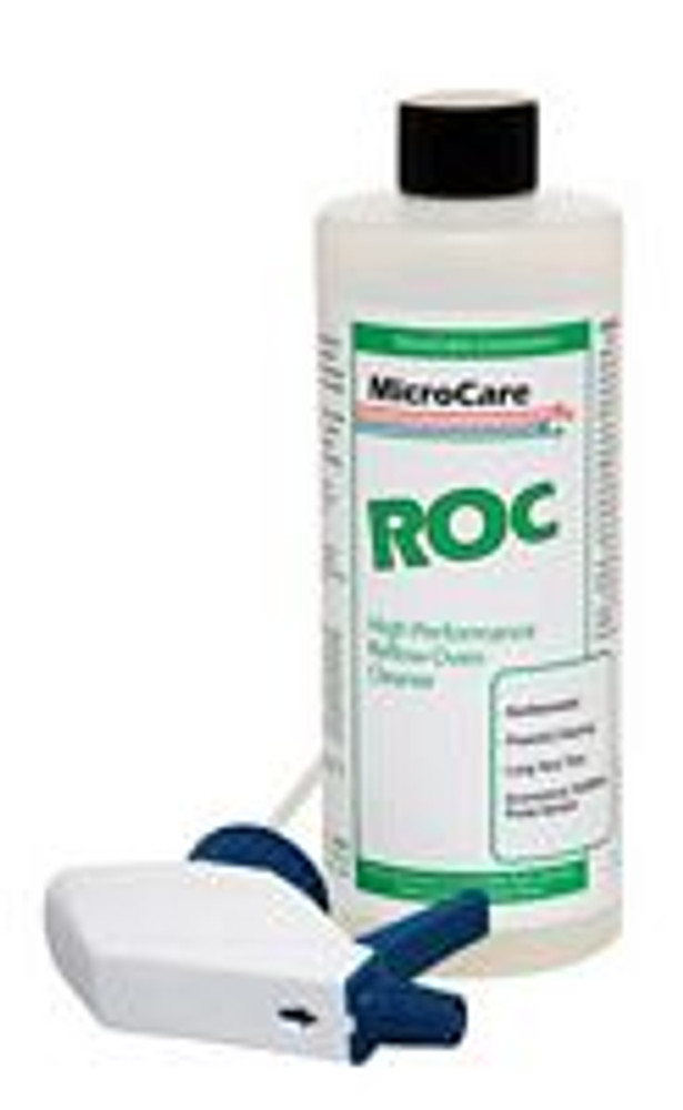 MicroCare Reflow Oven Cleaner, 1 Gallon