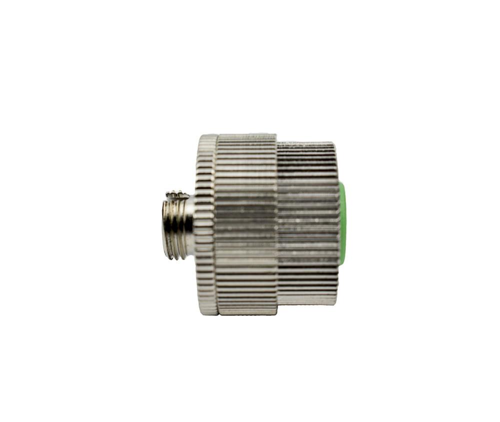 FC/APC Singlemode Variable Attenuator
