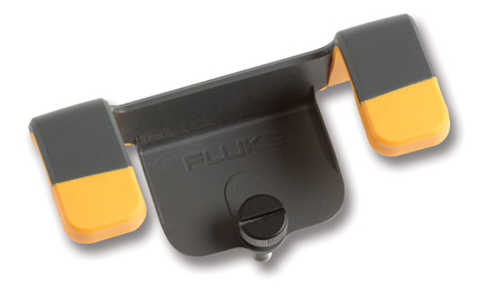 Fluke HH290 Hanging Hook for 190 Series II Scopemeters