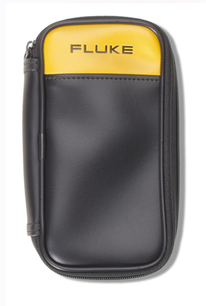 Fluke C50 Meter Case / Digital Multimeter Case