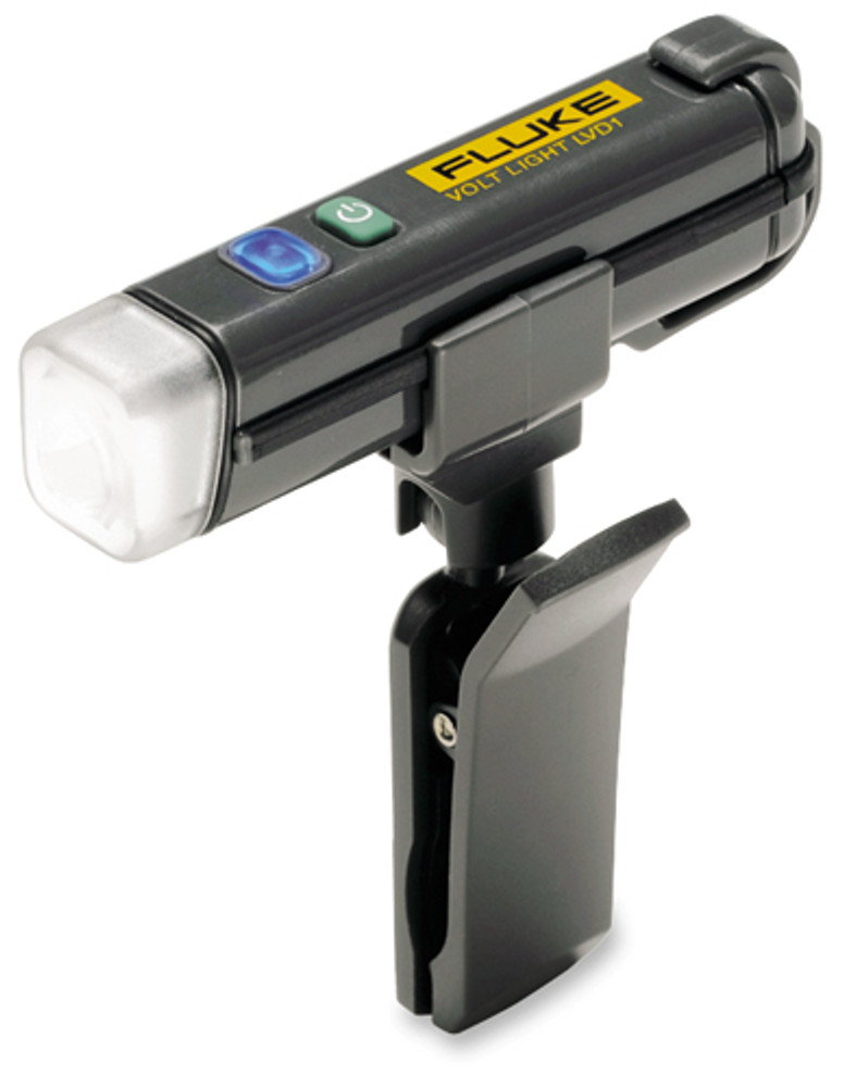 Fluke LVD1 Volt Light Voltage Detector