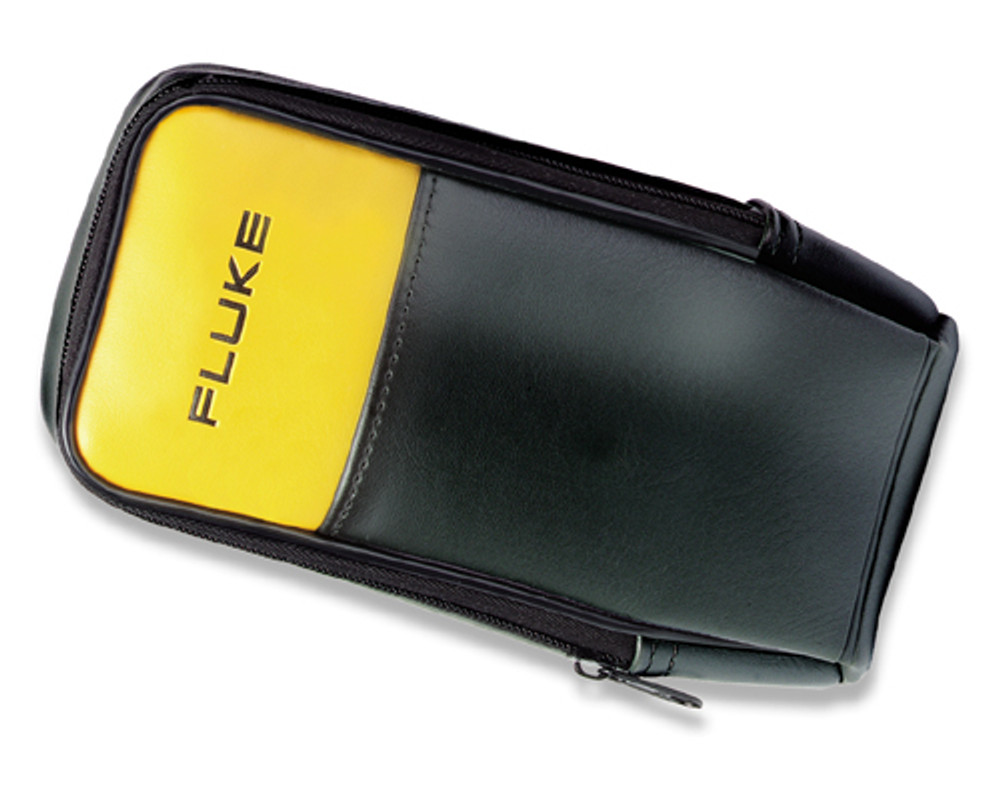 Fluke C90 Meter Case / Digital Multimeter Case with Belt Loop