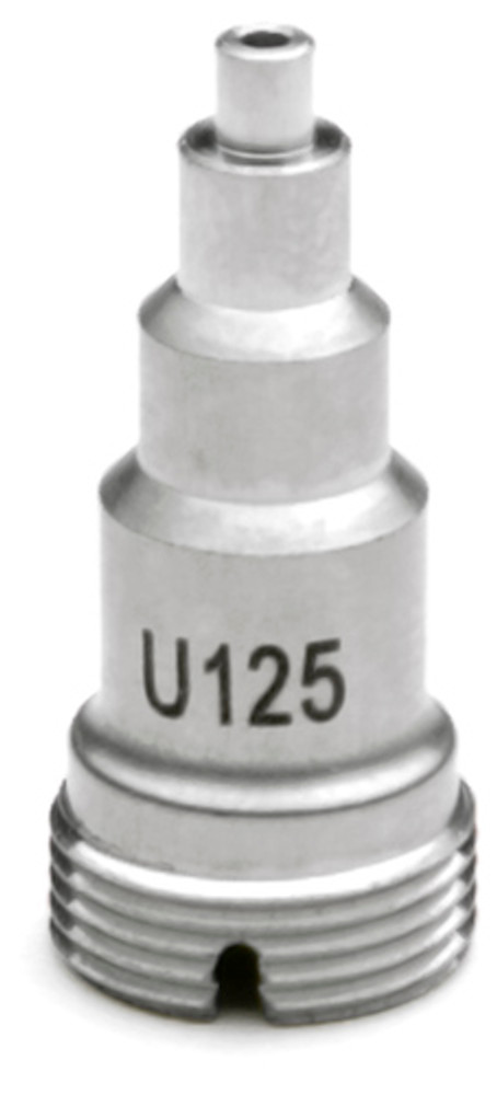 Fluke Networks FI1000-1.25-UTIP 1.25mm Univ Patch Cord Probe Tip