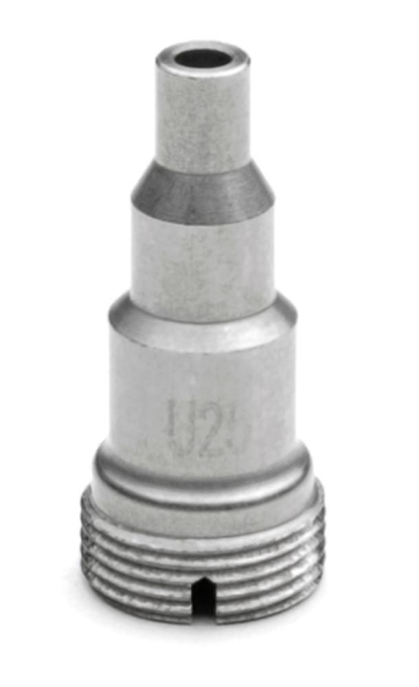 Fluke Networks FI1000-2.5-UTIP 2.5mm Univ Patch Cord Probe Tip