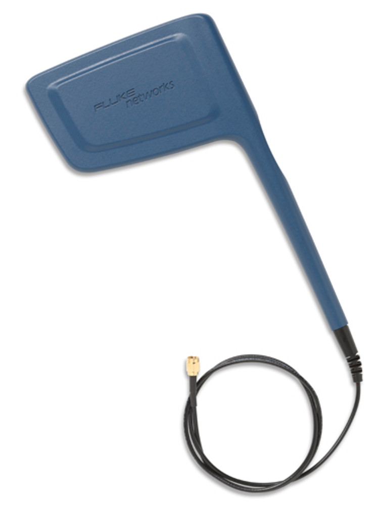 Fluke Networks EXTANT-RPSMA External Directional Antenna