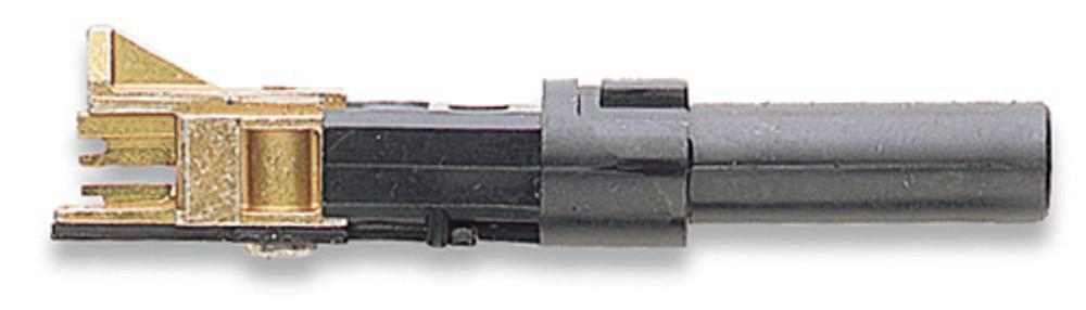 Fluke Networks 10565110 D814/D914/D914S Dually 110/Krone Blade