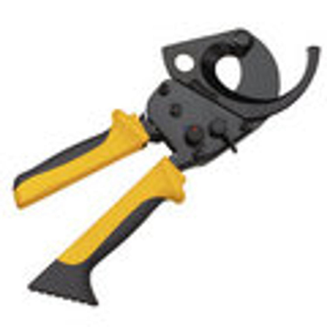 DataCom Tools & Equipment