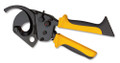 Ideal 35-053 Ratcheting Cable Cutter, 750 MCM
