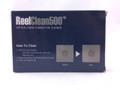 HUX ReelClean500