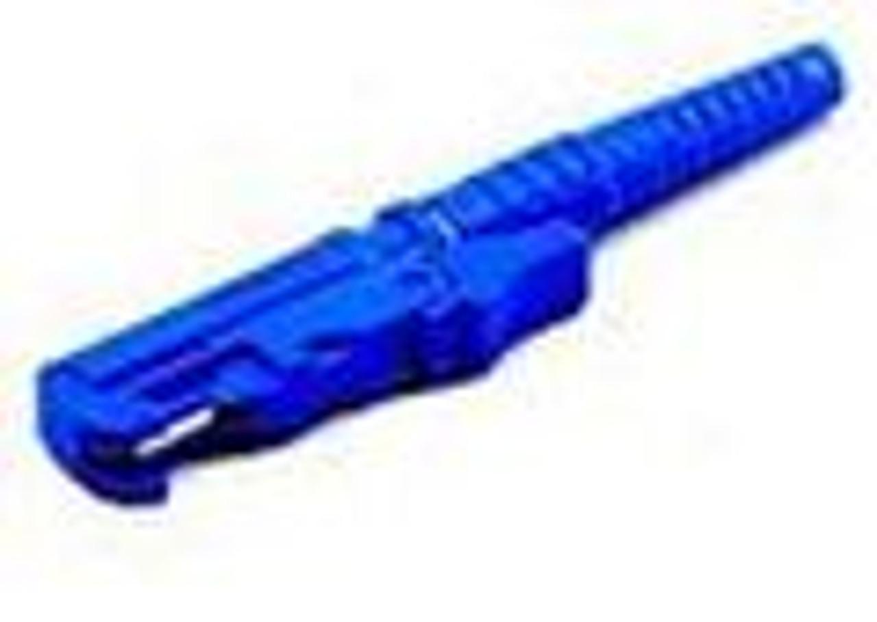 SM E-2000-UPC Connector (21)