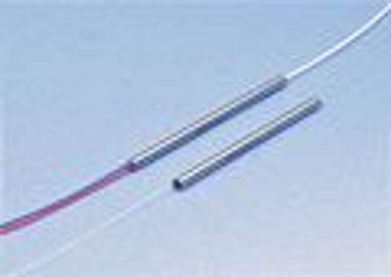 PFP Singlemode Fused Optical Fiber Couplers - WDM