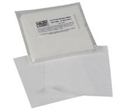 MicroCare MicroWipe W66 Circuit Board Cleaning Wipes, 50 sheets/bag