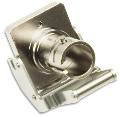 2150/00.32 JDSU ST Universal Adapter for OLS-3x OLS & OCC-55/56