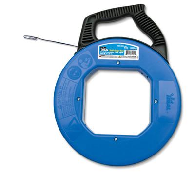 Ideal 31-066 Tuff-Grip Fish Tape, 120-Ft