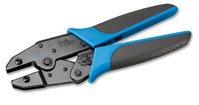 Ideal 30-506 Crimpmaster Crimp Tool Frame Only