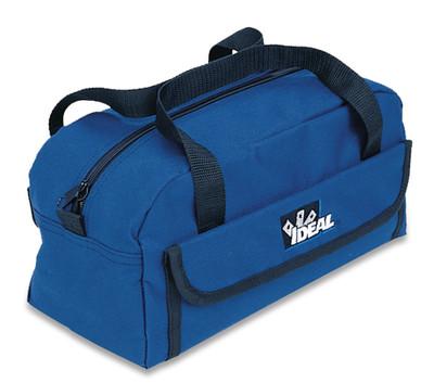 Ideal 35-535 Mechanic's Tool Bag