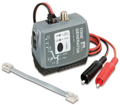 Test Tone Generator for Sale   Buy Test Tone Generator