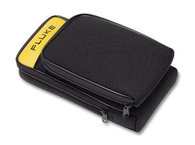 Fluke C781 Meter Case / Logging Multimeter Case