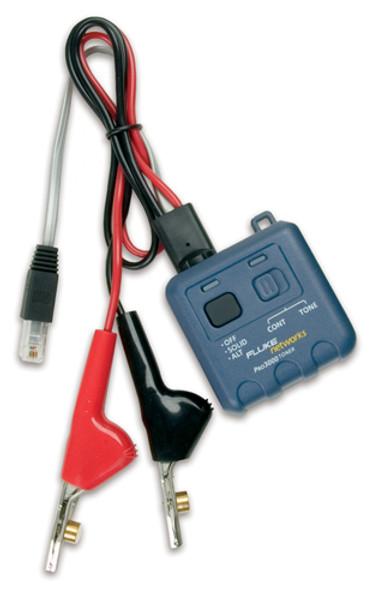 Fluke Networks 26200900 Pro3000 Analog Tone Generator