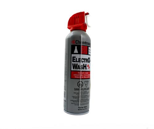 Chemtronics Electro Wash PX 5 oz