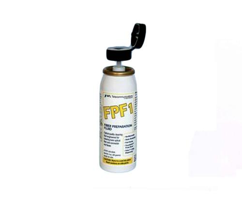 MicroCare Fiber Prep Fluid FPF1-00-0901