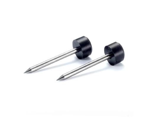 Fitel Splicer Electrode Models S175, S176, 182-A