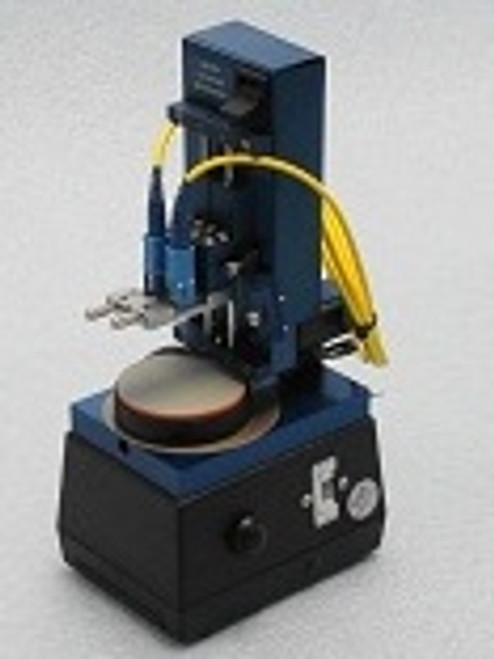 Krell Micro Polisher with Two Port polishing, Auto micro feed (Discountinued)