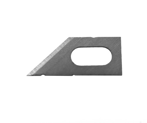 Miller 205/305 SL BL   Replacement Blade (slitting blade)