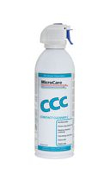 MicroCare Contact Cleaner, 5 Gallon Pail
