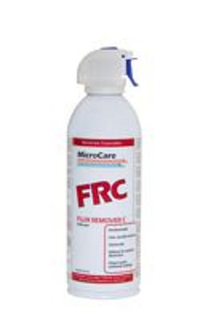 MicroCare Flux Remover C Rosin Flux Remover, 1 Gallon Minipail