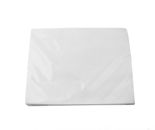 MicroCare MicroWipe W11 Stencil Cleaning Wipes, 100 sheets/bag