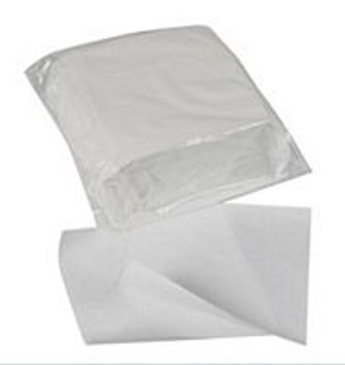 MicroCare MicroWipe W99 Lint-Free Wipes, 300 sheets/bag