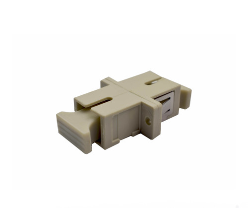 PFP SC Adapter Multimode