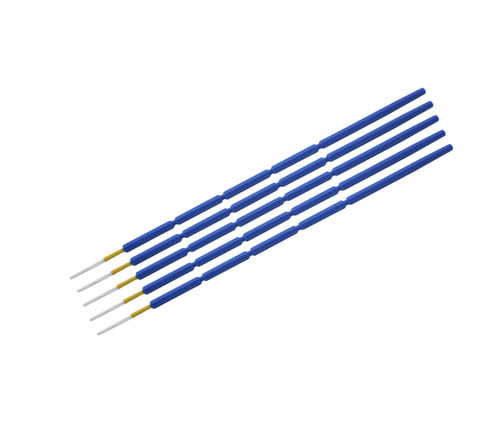 Neoclean S 1.25mm cleaning sticks (250 sticks to a case)