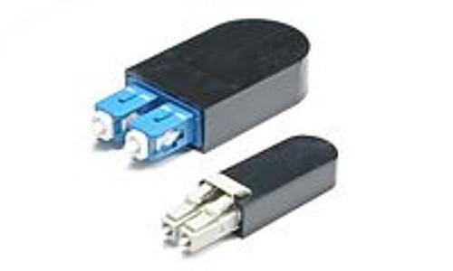 Loopback Module, Singlemode-LC