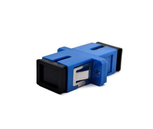 PFP SC Adapter Singlemode
