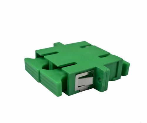 PFP SC/APC  Adapter Singlemode Duplex