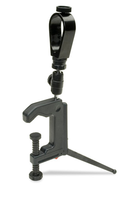 JDSU FMP-TP2 Clamp-Type Tripod for FM Series Fiber Microscopes