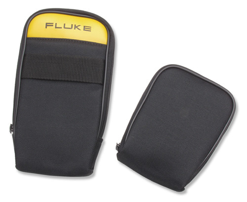 Fluke C125 Meter Case / Digital Multimeter Case