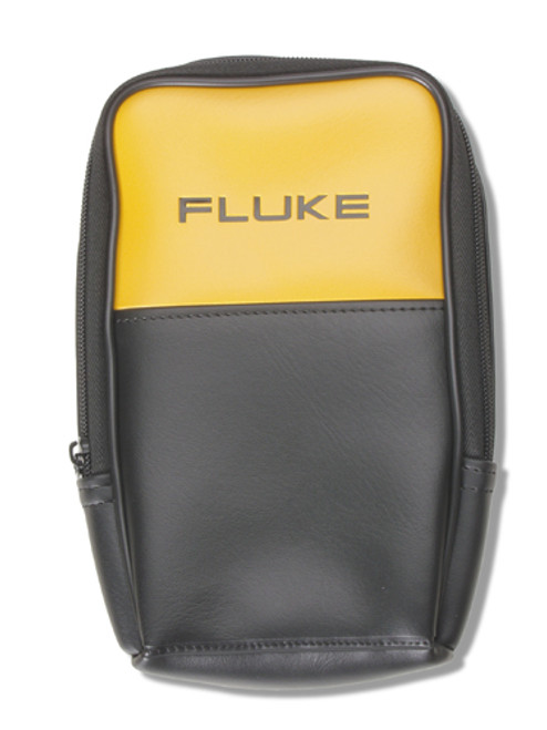 Fluke C25 Meter Case / Digital Multimeter Case