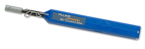 Fluke Networks NFC-IBC-2.5MM SC/FC/ST 2.5mm IBC Cleaner