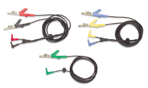 990TL-SB Test Lead Set