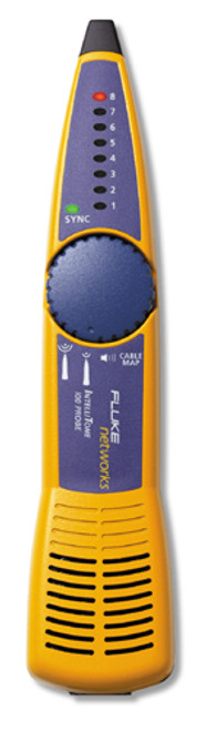 Fluke Networks MT-8200-53A IntelliTone Pro 100 Probe