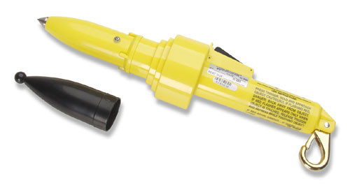 Fluke Networks C9970 High Voltage Detector